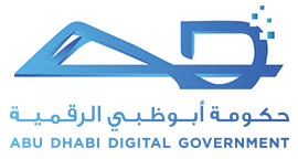 AbuDhabi Digital Government